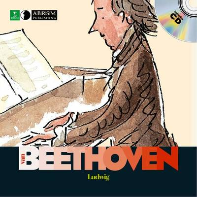 Beethoven First Discovery Music by