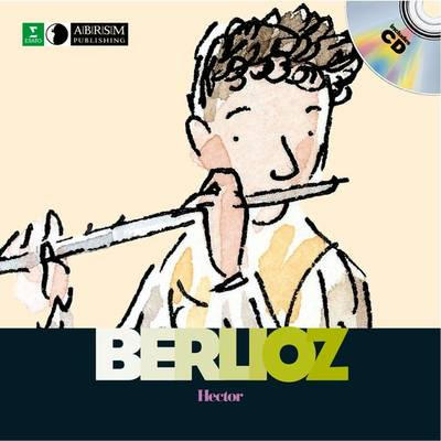 Berlioz First Discovery Music by Yann Walcker