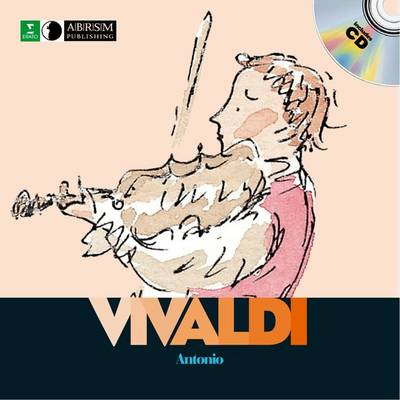 Vivaldi First Discovery Music by Oliver Beaumont