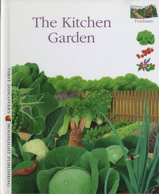 The Kitchen Garden by
