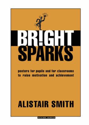 Bright Sparks by Alistair Smith