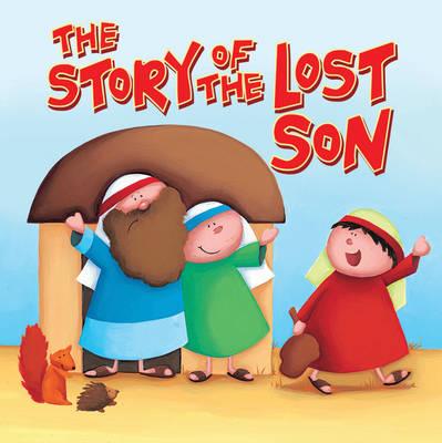 Bible Stories by Karen Williamson