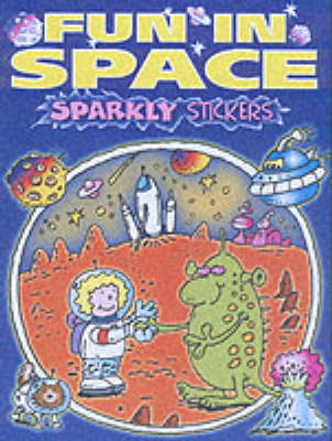 Fun in Space by