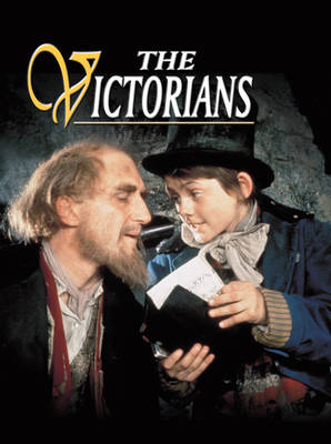 The Victorians by