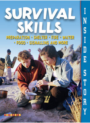 Survival Skills by
