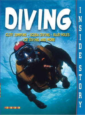 Inside Story: Diving by