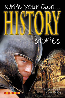 History Stories by