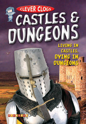 Clever Clogs: Castles & Dungeons by