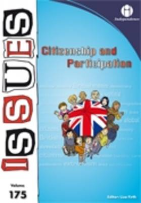 Citizenship and Participation by Lisa Firth