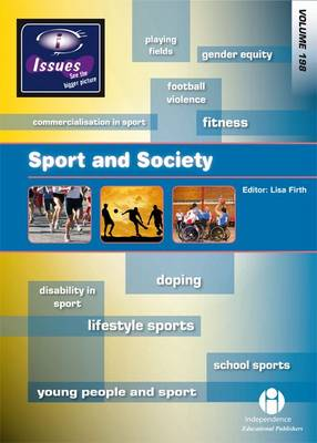 Sport and Society by Lisa Firth