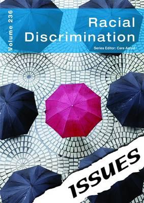Racial Discrimination by Cara Acred