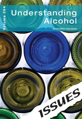 Understanding Alcohol by Cara Acred