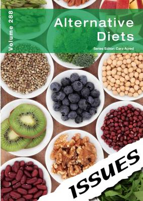 Alternative Diets by Cara Acred