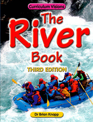 The River Book by Brian Knapp
