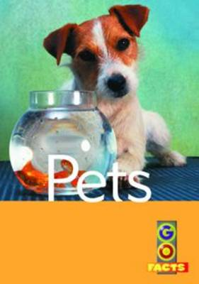 Pets by