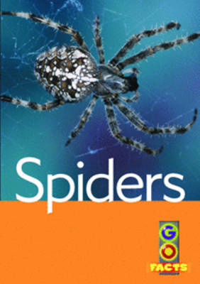 Spiders by