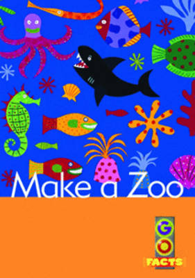 Make a Zoo by