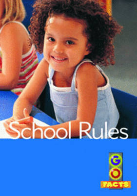 School Rules by