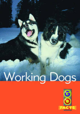 Working Dogs by