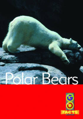 Polar Bears by