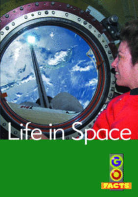 Life in Space by