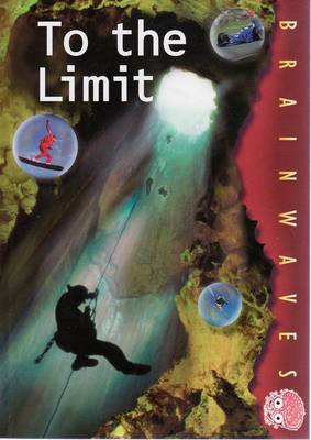 To the Limit by Ian Rohr