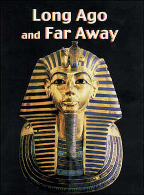 Long Ago and Far away by Elizabeth Hookings, Jacqueline Ottaway, Tom Pipher, Bob Eschenbach