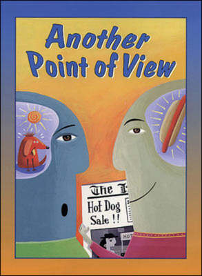 Another Point of View by Elizabeth Franks, Etheljoy Smith, Mike Weir