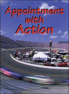 Appointment with Action by Kerrie Capobianco, S. Chambers, David Lowe
