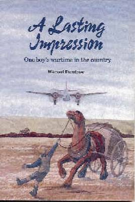 A Lasting Impression by Michael Dundrow
