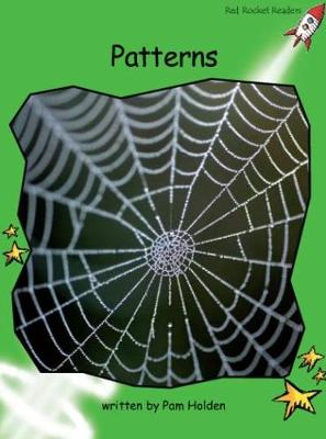 Patterns Early (US English Edition) by Pam Holden