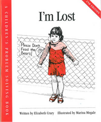 I'm Lost by Elizabeth Crary