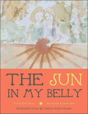 The Sun in My Belly by Susan