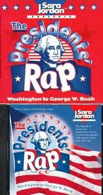 Presidents' Rap by