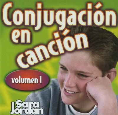 Conjugacion en Cancion by Frank Bignucolo