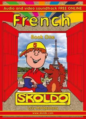 French: Children's Book One (Skoldo) by Lucy Montgomery