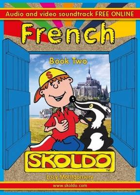 French: Children's Book Two (Skoldo) by Lucy Montgomery