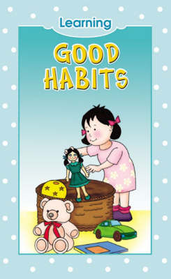 Good Habits by