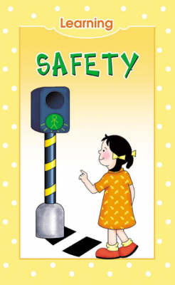 Safety by