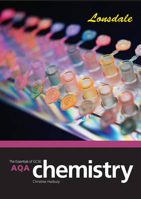 AQA Chemistry Revision and Classroom Companion (2012 Exams Only) by