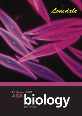 AQA Biology Revision and Classroom Companion (2012 Exams Only) by
