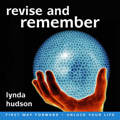 Revise and Remember by Lynda Hudson