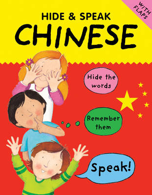 Chinese by Catherine Bruzzone, Susan Martineau