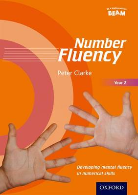Number Fluency Year 2 Developing Mental Fluency in Numerical Skills by
