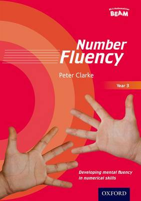 Number Fluency Year 3 Developing Mental Fluency in Numerical Skills by