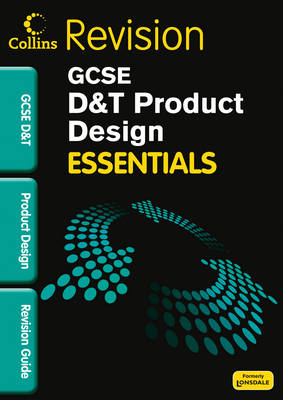 Product Design Revision Guide by