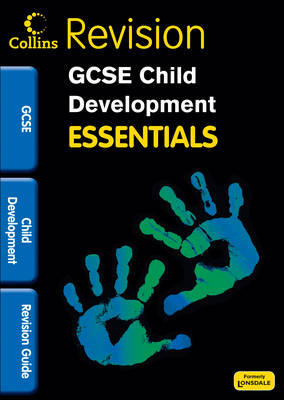 Child Development Revision Guide by