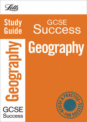Geography Study Guide by