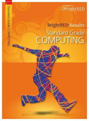 BrightRED Results: Standard Grade Computing by Anne Collins, Alan Williams