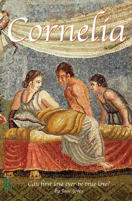 Cornelia by Jane Jones